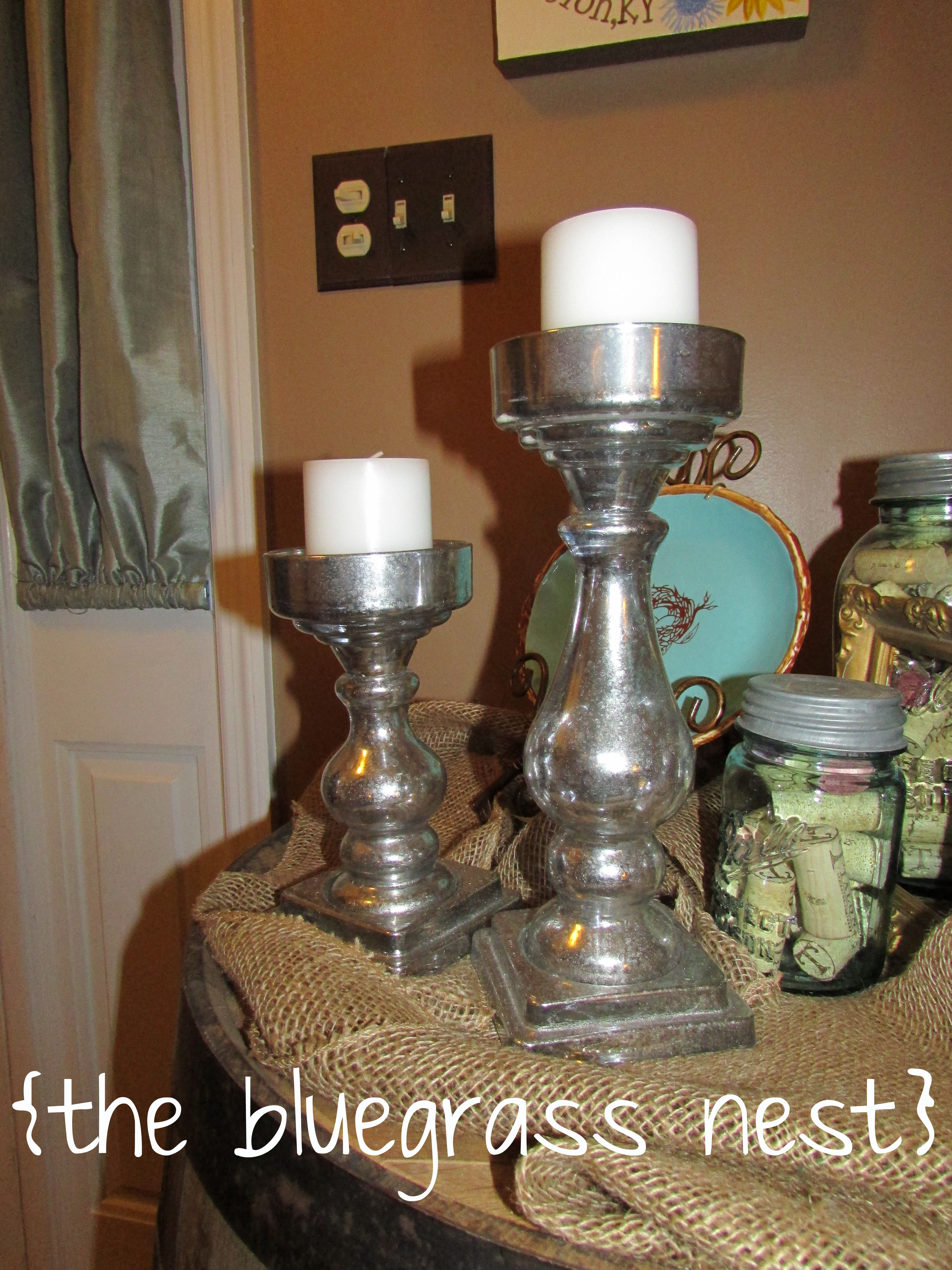 krylon looking glass spray paint you can find the looking glass. Black Bedroom Furniture Sets. Home Design Ideas